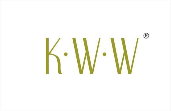 KWW 3类