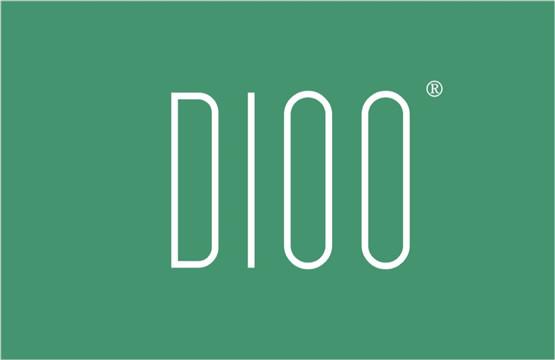 D100 3类