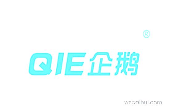 企鹅QIE