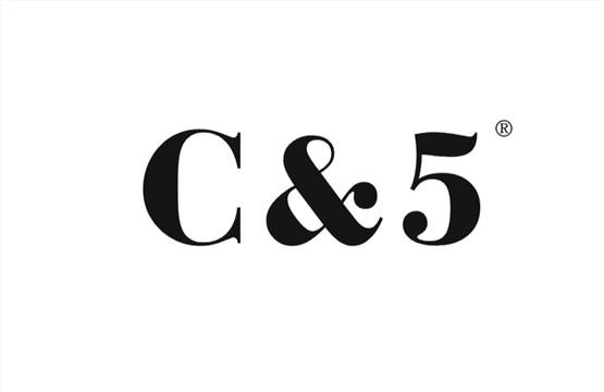 C&5 9类