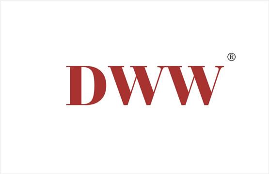 DWW 9类