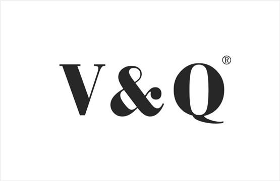 VQ 9类