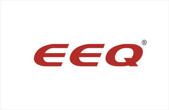 EEQ 9类