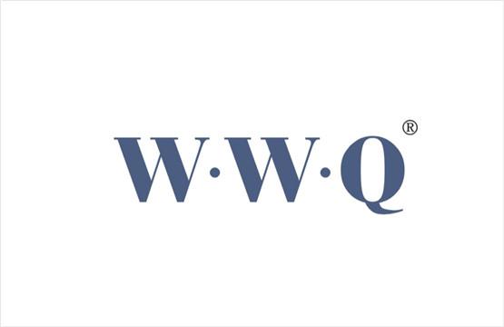 WWQ 9类