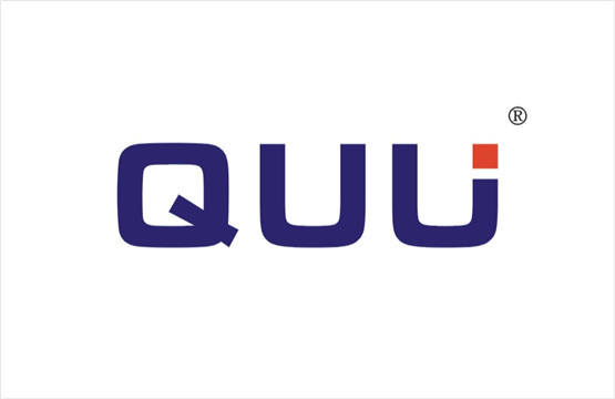 QUU 9类