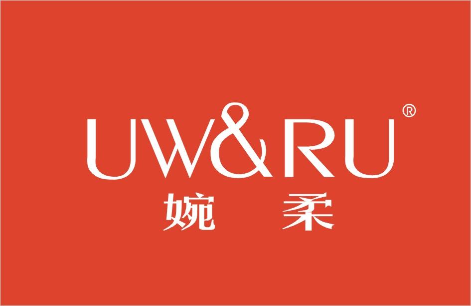 婉柔UWRU