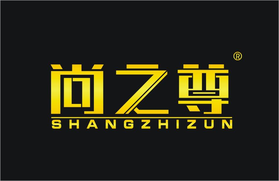 尚之尊SHANGZHIZUN