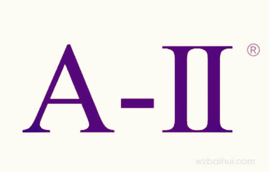 24类A-II