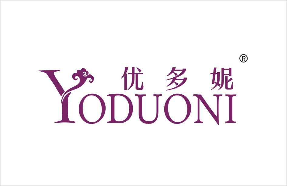 优多妮YODUONI