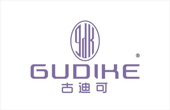 古迪可GDK 25类