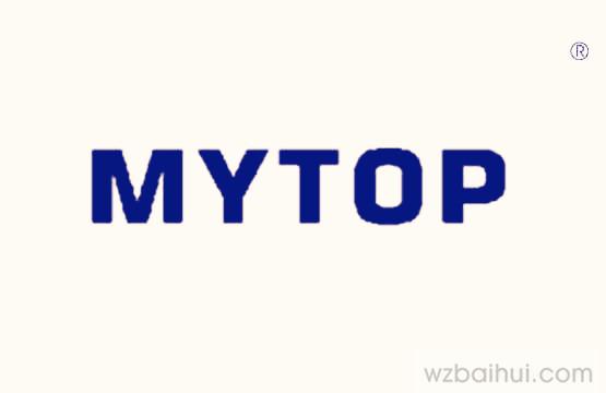MYTOP