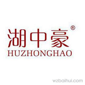 湖中豪,HUZHONGHAO