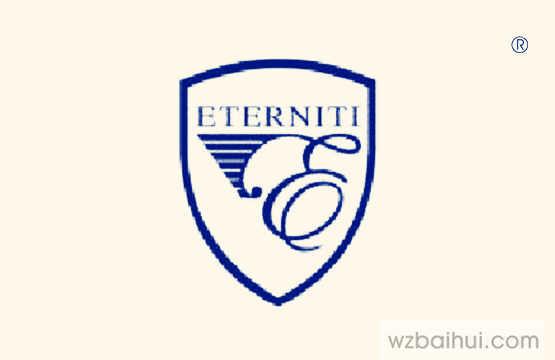 ETERNITI(建筑装潢)