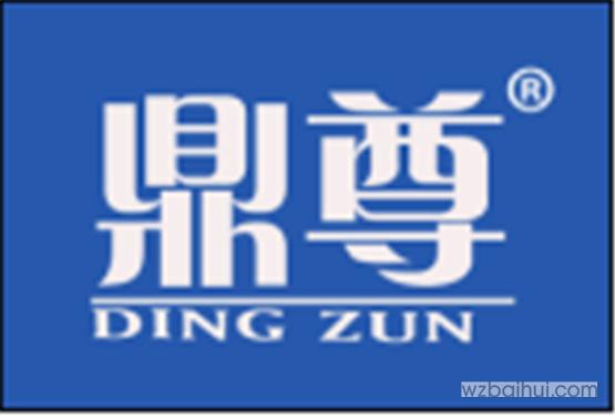 鼎尊DINGZUN